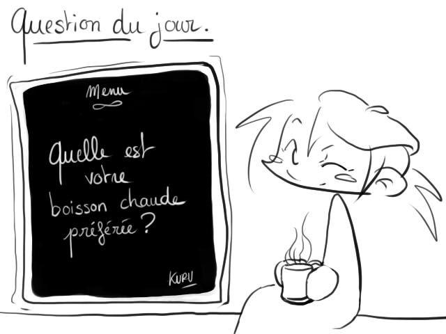 30_01_2011_question_du_jour