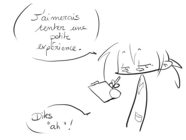 10_02_2011_dites_ah