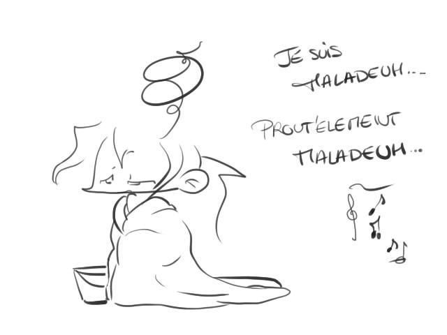 13_02_2011_maladeuh