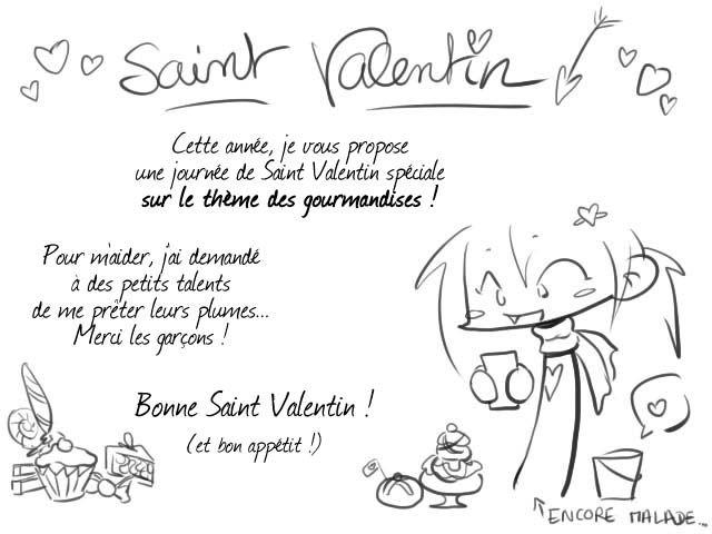14_02_2011_st_valentin_1_copy