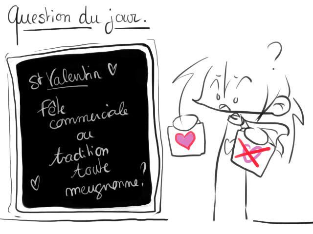 14_02_2011_f_te_comm_ou_pas