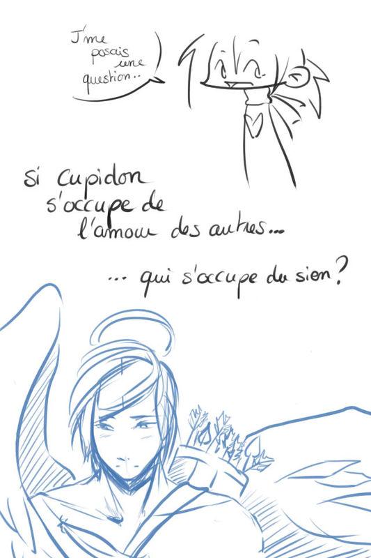 14_02_2011_cupidon