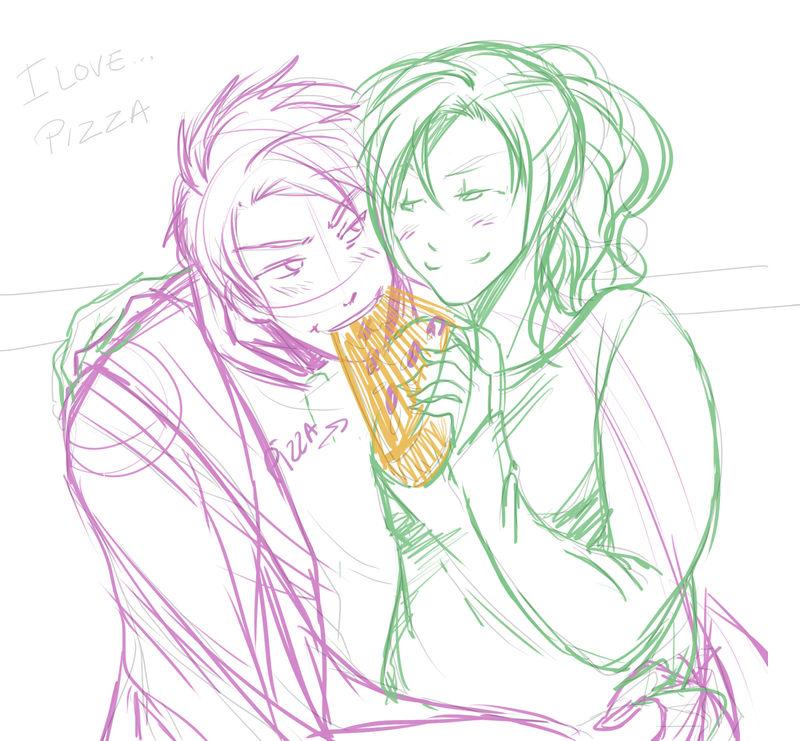i_love_pizza_sketch