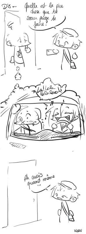 21_02_2011_voiture