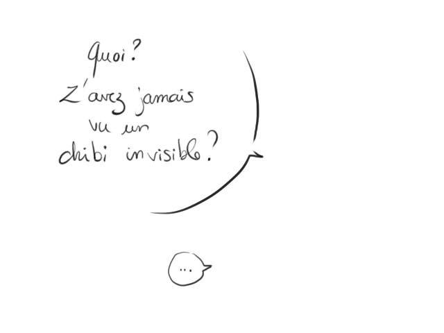 16_02_2011_chibi_invisible