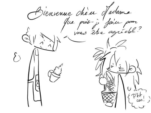 19_03_2011_rencontre_6