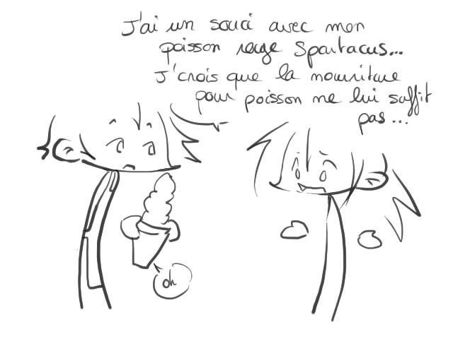 29_03_2011_jardinerie_5
