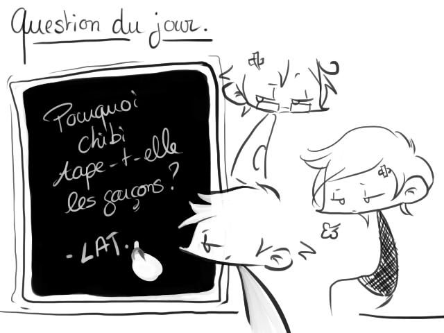 31_03_2011_question_du_jour