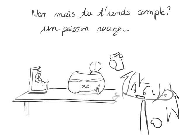 01_04_2011_poisson_3