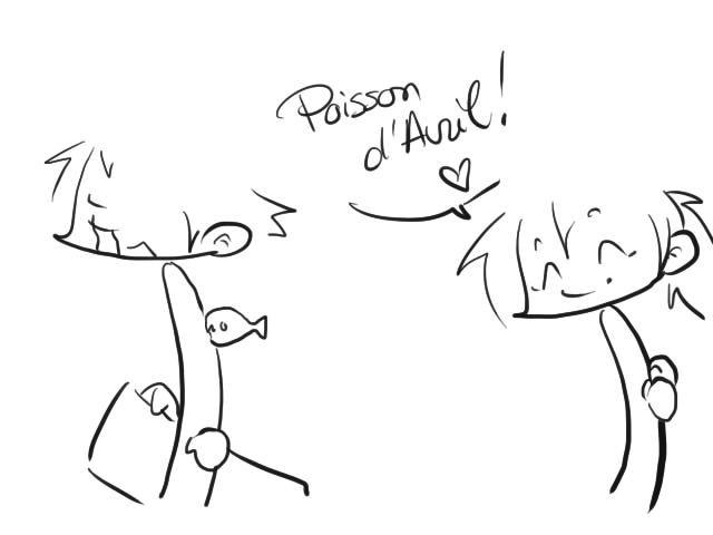 01_04_2011_poisson_9
