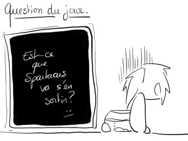 02_04_2011_spartacus_question