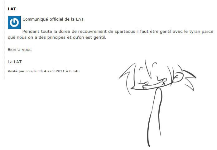 lat_communiqu_