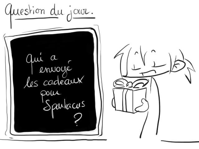 05_04_2011_question_du_jour