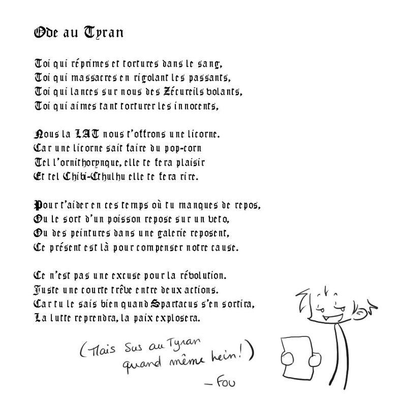 07_04_2011_ode_au_tyran