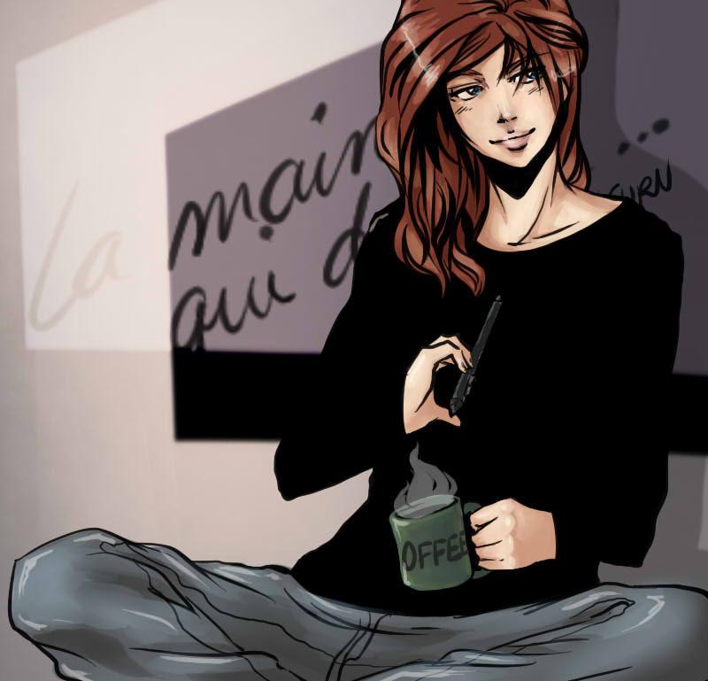 la_main_qui_dessine