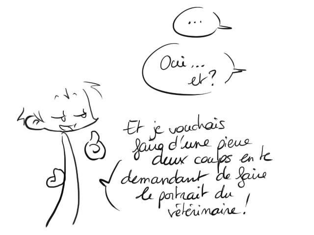 11_04_2011_fou_2