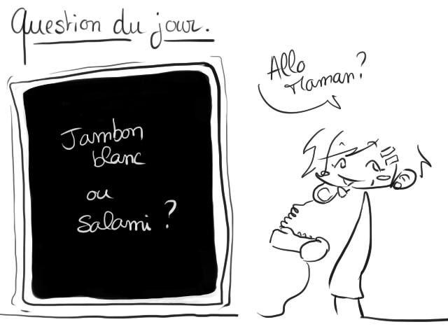 11_04_2011_jambon_blanc_ou_salami