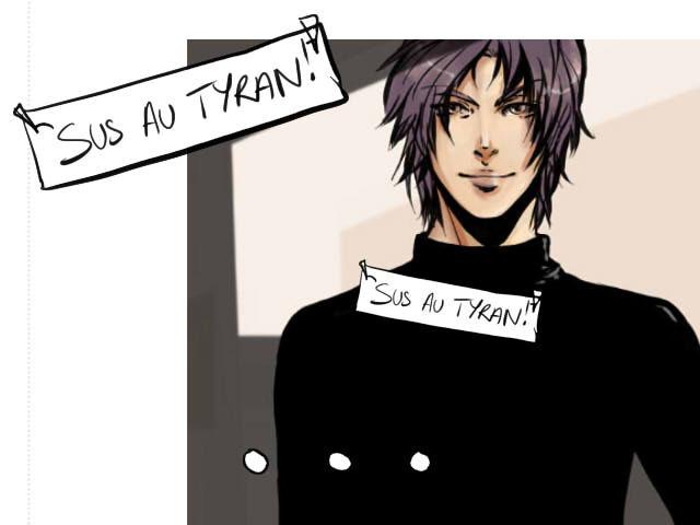 carabin_chibi_sus_au_tyran
