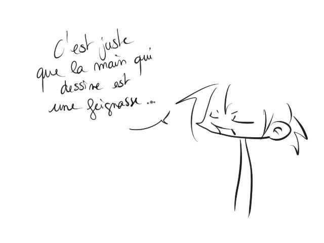 22_04_2011_prout_2