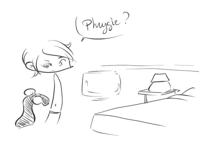 03_05_2011_phrygie_5