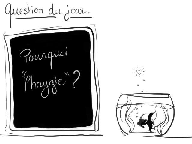 04_05_2011_question_du_jour
