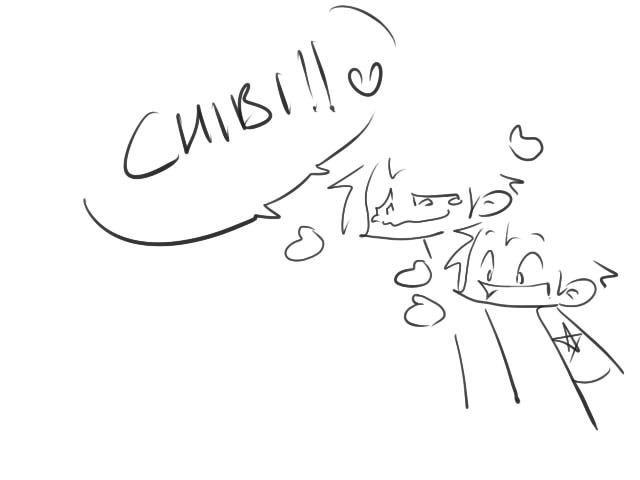 16-08-2011 chibi returns 7