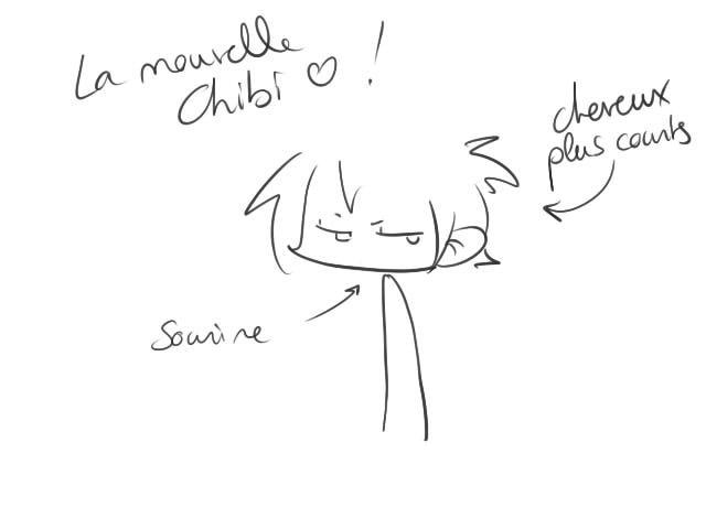 16_08_2011_nouvelle_chibi_1
