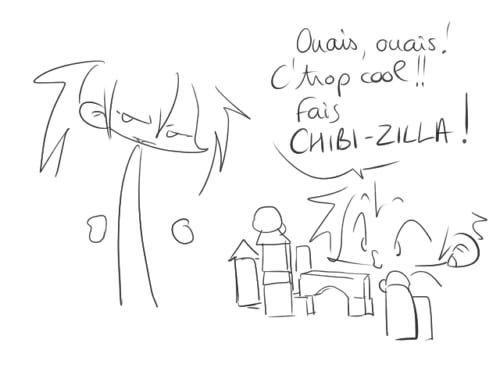 2012-01-11 chibi 11